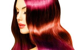 hair-colour-270x172