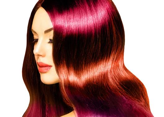 Michelle Hair Design Cwmbran