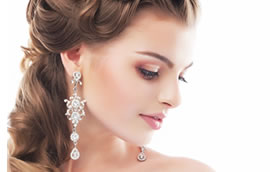 hair-wedding-event-packages-bridal-prom